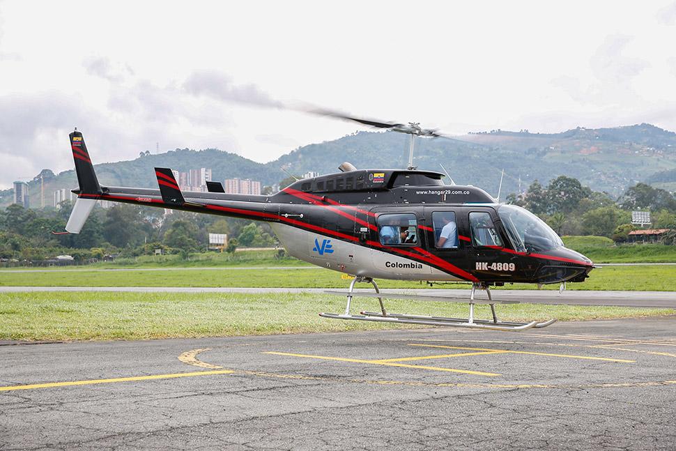 aeropaseo19