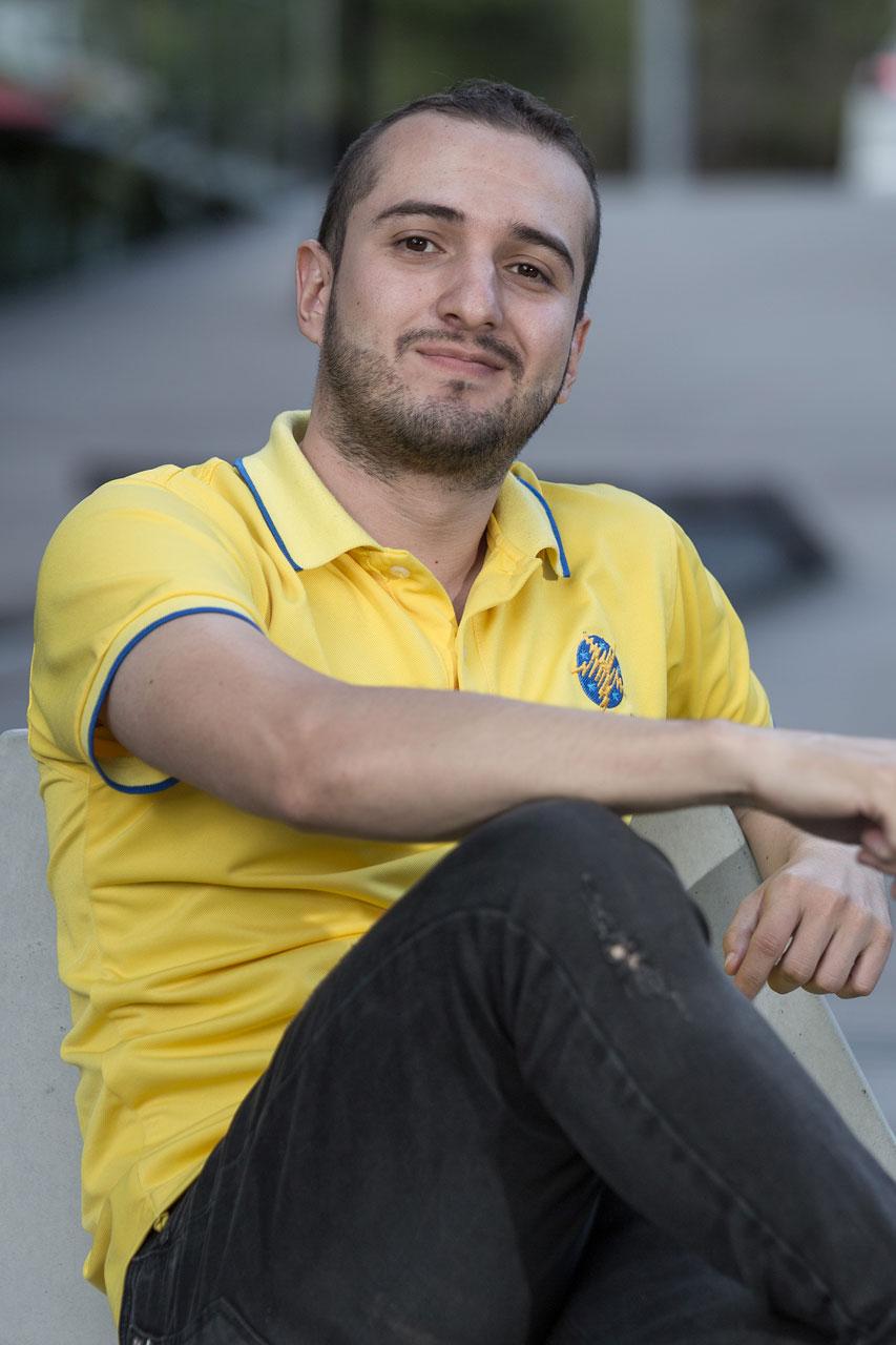 sergio_beltran
